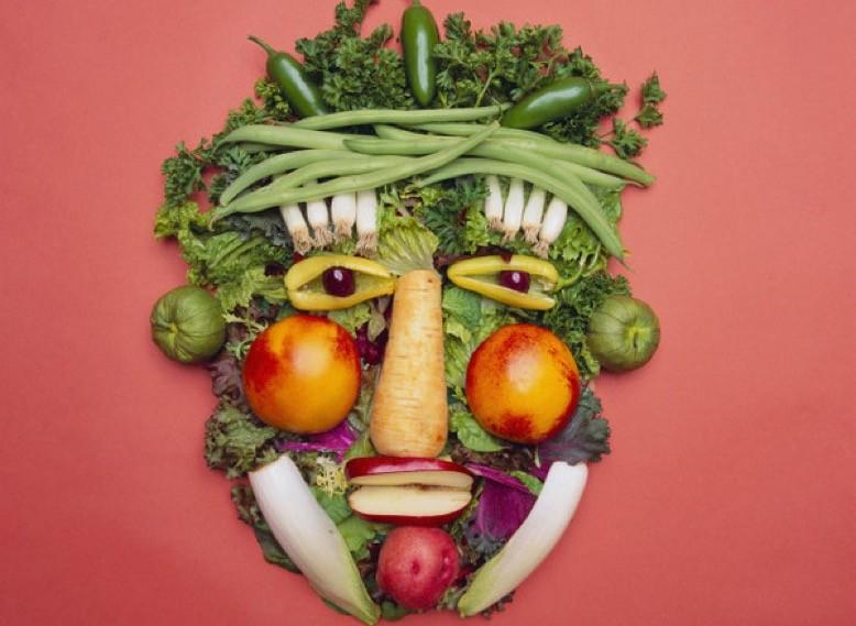 Énergie et Alimentation